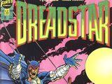 Dreadstar Vol 1 56