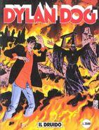 Dylan Dog Vol 1 160