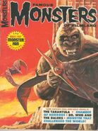 Famous Monsters of Filmland Vol 1 44