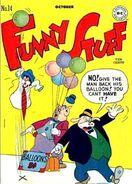Funny Stuff Vol 1 14