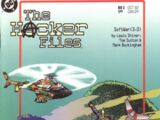 Hacker Files Vol 1 3