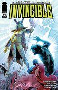Invincible Vol 1 69