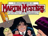 Martin Mystère Vol 1 101