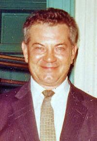 Otto Binder 2