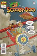 Scooby-Doo Vol 3 4