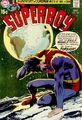 Superboy Vol 1 160