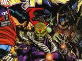 Superman/Batman Vol 1 35