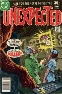 Unexpected Vol 1 182