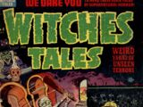 Witches Tales Vol 1 4
