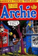 Archie Vol 1 17