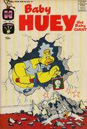 Baby Huey Vol 1 42