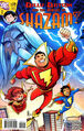 Billy Batson and the Magic of Shazam Vol 1 19