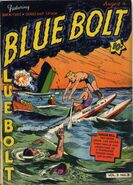 Blue Bolt Vol 1 27