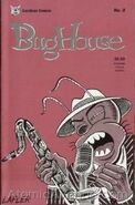 Bughouse Vol 1 3