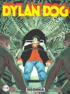 Dylan Dog Vol 1 225