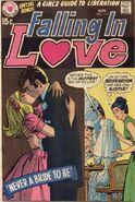Falling in Love Vol 1 117