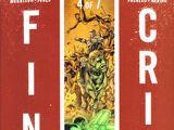 Final Crisis Vol 1 4