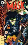 Mask Strikes Back Vol 1 3