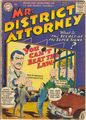 Mr. District Attorney Vol 1 56
