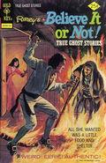 Ripley's Believe It or Not Vol 1 52