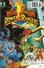 Saban's Mighty Morphin Power Rangers Vol 2 1-B