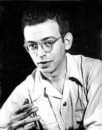 Sheldon Mayer