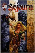 Sojourn Vol 1 18