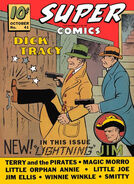 Super Comics Vol 1 41