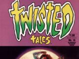 Twisted Tales Vol 1 10