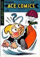 Ace Comics Vol 1 105