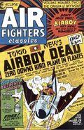 Air Fighters Classics Vol 1 2