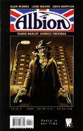 Albion Vol 1 4