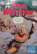 All-Star Western Vol 1 101
