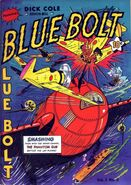 Blue Bolt Vol 1 26