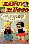 Comics on Parade Vol 1 81