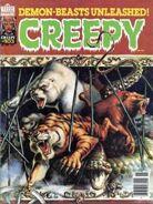 Creepy Vol 1 103