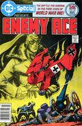 DC Special Vol 1 26