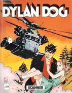 Dylan Dog Vol 1 135