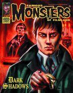 Famous Monsters of Filmland Vol 1 261-B