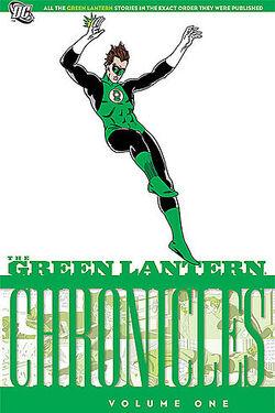 Green Lantern Chronicles V1.jpg