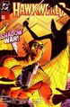 Hawkworld Vol 2 26