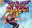 Howard Chaykin's American Flagg Vol 1 7