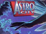 Kurt Busiek's Astro City Vol 1 6