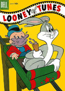 Looney Tunes and Merrie Melodies Comics Vol 1 178