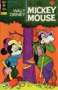 Mickey Mouse Vol 1 154