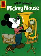 Mickey Mouse Vol 1 81