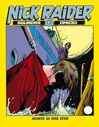 Nick Raider Vol 1 10