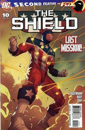 Shield Vol 1 10