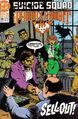 Suicide Squad Vol 1 42