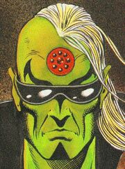 Tharg's profile picture